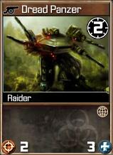 File:Dread Panzer.png