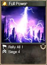 File:Full Power.png