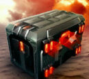 Salvage Crate