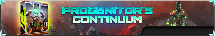 Prog continuum banner