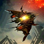 Sonicjetfighter lv3