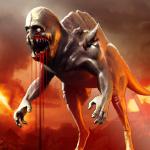 Tyrannosaurusreggie lv1