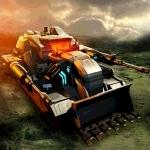 Bulldozer lv3