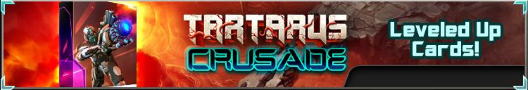 Tartarus crusade box banner b
