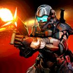 Imperialpromotrooper lv3