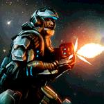 Imperialpromotrooper