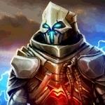 Knight lv6