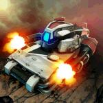 Righttank78