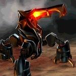 Xenowalker3