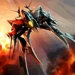 Daemon lv3