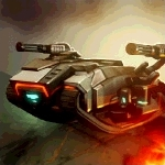 Raiderprowlertank3