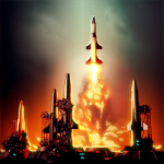 Missilesilonew