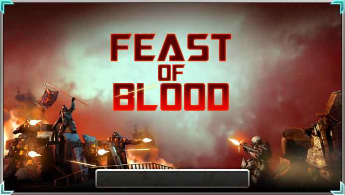 Feastblood guildwar mainbanner