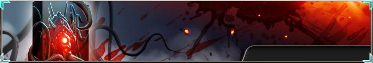 Death gacha banner
