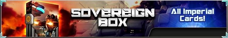 Sovereign box banner