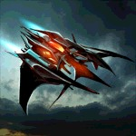 Sonicjetfighter