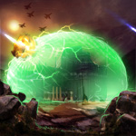 Energyshield new
