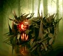 Bog Prowler