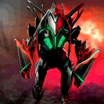 Xenoclover lv3