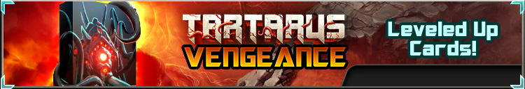 Tartarus vengeance box banner