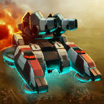 Purpletank lv3
