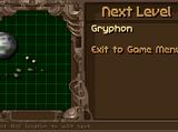 Gryphon Station