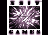XSIV Games