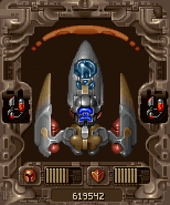 Gencore Fighter