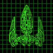 Tyrian IOS Icon