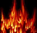 Lava Core