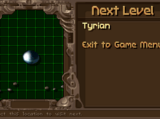 Tyrian (planet)