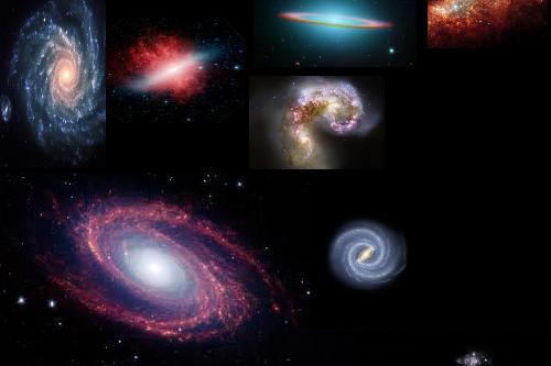 Tyty109 Universe Wiki