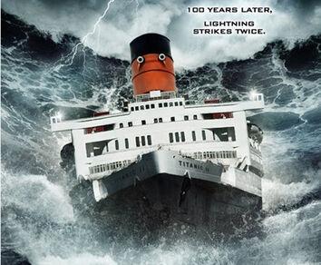Titanic-II-1-