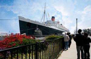 Titanic2-1-