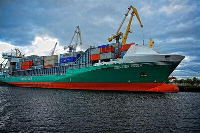 800px-Ship Heinrich Ehler-1-