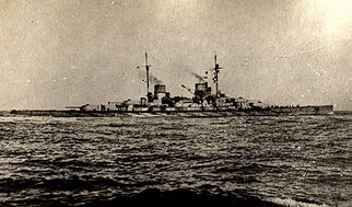 SMS Luetzow-1-