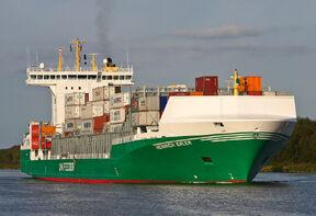 Containerschiff-Heinrich-Ehler-a19720601-1-