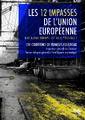 Affiche les 12 impasses de l'union européenne.jpg