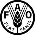 Fao-grand