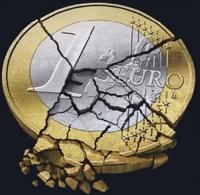 1 euro bis