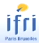 C IFRI