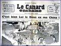 Le-Canard-enchainé.jpg