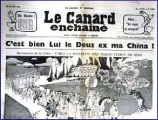 Le-Canard-enchainé
