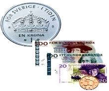 N1 avant la ratification du traité de Maastricht, la Suède n'avait pas demandé de clause d'exemption de l'euro