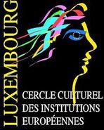 7-luxembourg cercle culturel institutions européennes