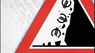 La Tragédie de l'euro - Une conférence de François ASSELINEAU 10 mai 2012 - VERCHAIX