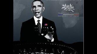 François Asselineau L'influence américaine dans les organisations internationales (Partie 1 4)