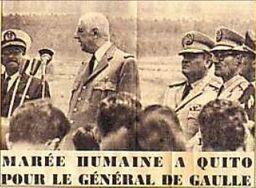 Général-De-Gaulle-à-Quito