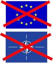 Construction-européenne-et-retrait-de-lOTAN