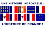 Histoiredefrance